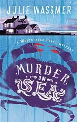 Murder-on-Sea