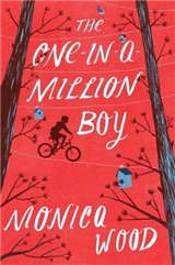 The One-in-a-Million Boy: The touching novel of a 104-year-old woman\'s friendship with a boy you\'ll never forget...