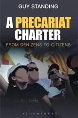 Precariat Charter