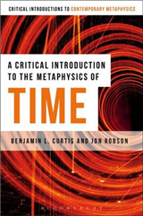 Critical Introduction to the Metaphysics of Time
