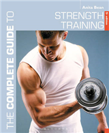 Complete Guide to Strength Training 5th edition