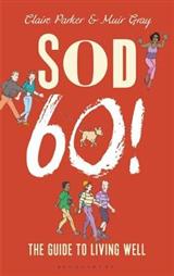 Sod Sixty!
