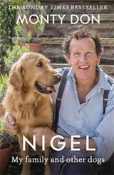 Nigel
