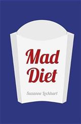 Mad Diet