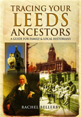 Tracing Your Leeds Ancestors