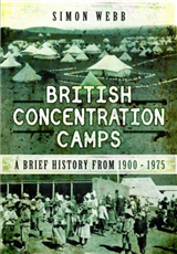 British Concentration Camps