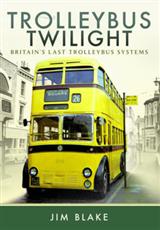 Trolleybus Twilight