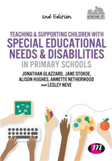 Teaching and Supporting Children with Special Educational Ne