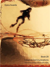 Epica Book 29