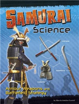 Samurai Science
