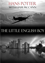 The Little English Boy