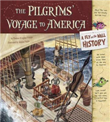 Pilgrims' Voyage to America: A Fly on the Wall History