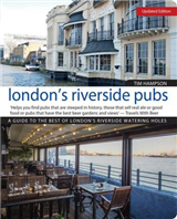 London\'s Riverside Pubs, Rev Edn