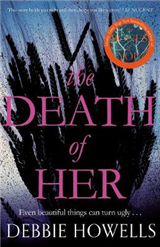 Death of Her