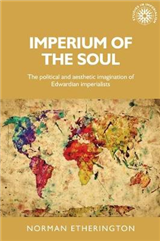 Imperium of the Soul