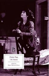 Peter Pan (1911)