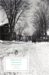 Ethan Frome (1911)