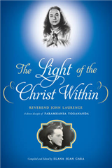 Light of the Christ within