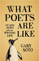 What Poets Are Like