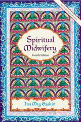 Spiritual Midwifery