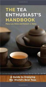 Tea Enthusiast\'s Handbook