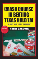Crash Course in Beating Texas Hold\'em
