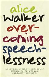 Overcoming Speechlessness