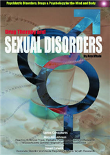 Drug Therapy and Sexual Disorders