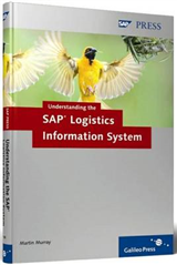 Understanding the SAP Logistics Information System