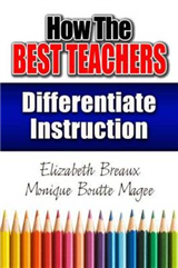 How the Best Teachers Differentiate Instruction