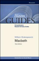 Macbeth: New Edition
