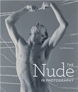 The Nude in Photography