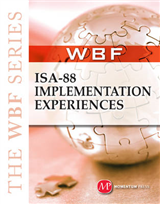 ISA-88 Implementation Experiences
