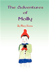 Adventures of Molly