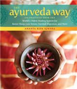 Ayurveda Way, the