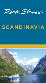 Rick Steves\' Scandinavia