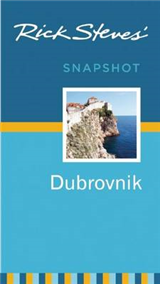 Rick Steves\' Snapshot Dubrovnik
