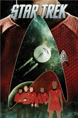 Star Trek Volume 4