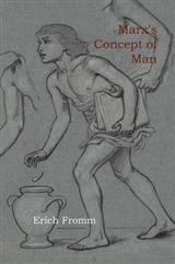 Marx\'s Concept of Man