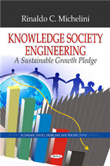 Knowledge Society Engineering