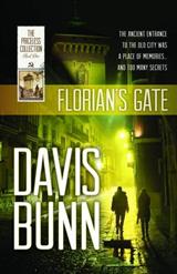 Florian\'s Gate