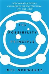 Possibility Principle