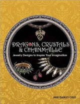 Dragons, Crystals & Chainmaille