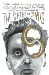 Gates Of Janus