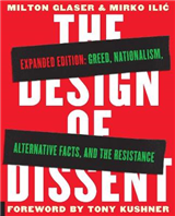 Design of Dissent, Expanded Edition