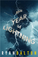 Year of Lightning