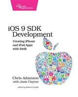 iOS 9 SDK Development