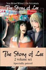 Story Of Lee Set