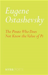 Pirate Who Does Not Know The Value Of Pi
