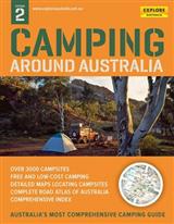 Camping Around Australia